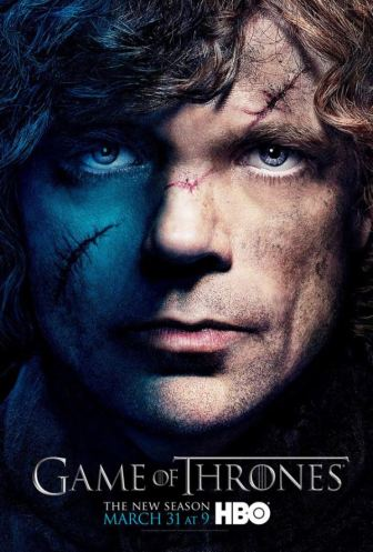 Game_of_Thrones_Season_3_Posters_12