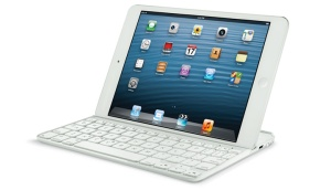 logitech_ultrathin_keyboard_ipad_mini