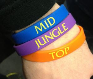Mid_Jungle_Top
