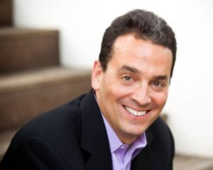 Daniel Pink - Life's a pitch