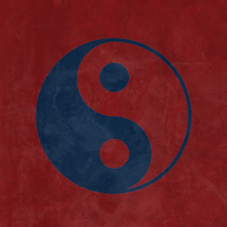 JoinTheRealm_profile