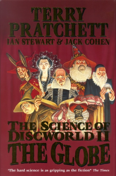 the-science-of-discworld-ii
