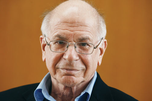 PAW-Kahneman