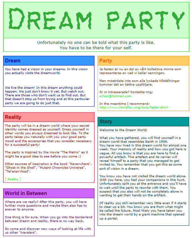 dreamparty_eng