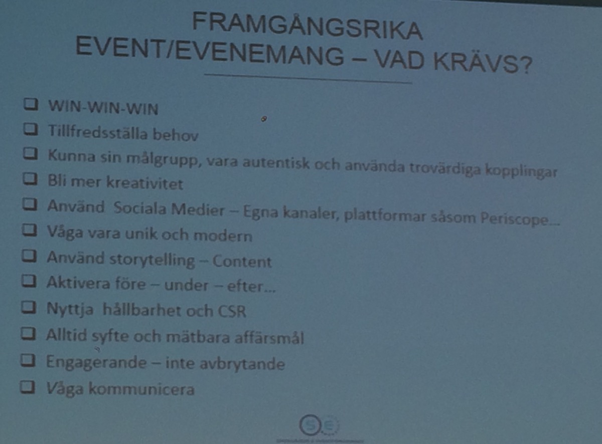 Sims sociala dating Relations nivåer