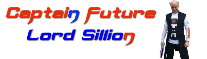 Banner Captain Future WP