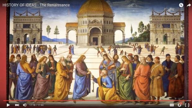 A New Renaissance