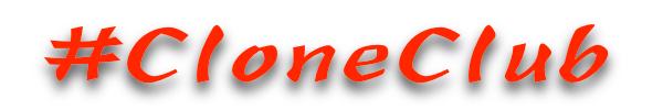 CloneClub