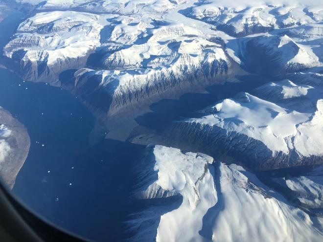 greenland-fjord