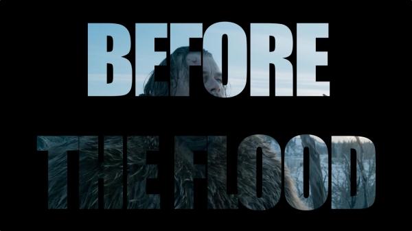before-leo