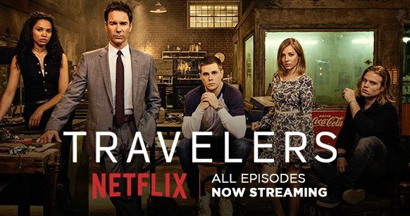 travelers-netflix