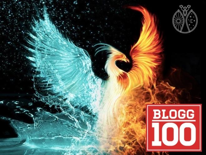 firebirdblogg100
